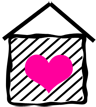 logo-maison copie
